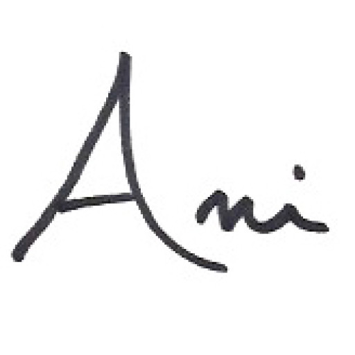 cropped-Ani-Anderson-Signature.jpg